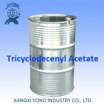 Tricyclodecenyl Acetate