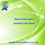 Ester Natural and Synthetic