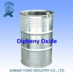 Diphenyl Oxied / Dipenyl Ether