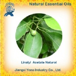 Linalyl Acetate Natural